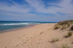 90-Mile-Beach-2
