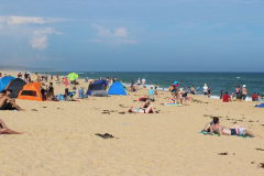 90-Mile-Beach-3