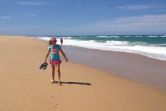 90-Mile-Beach-4