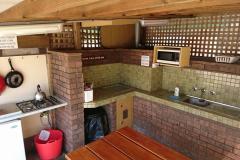 Sheltered-Kitchen-3